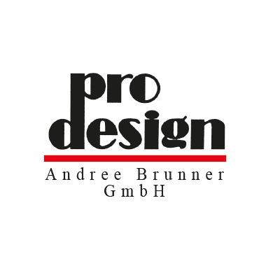 Prodesig- Brunner